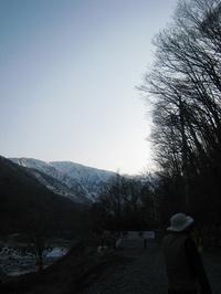 Img_2082